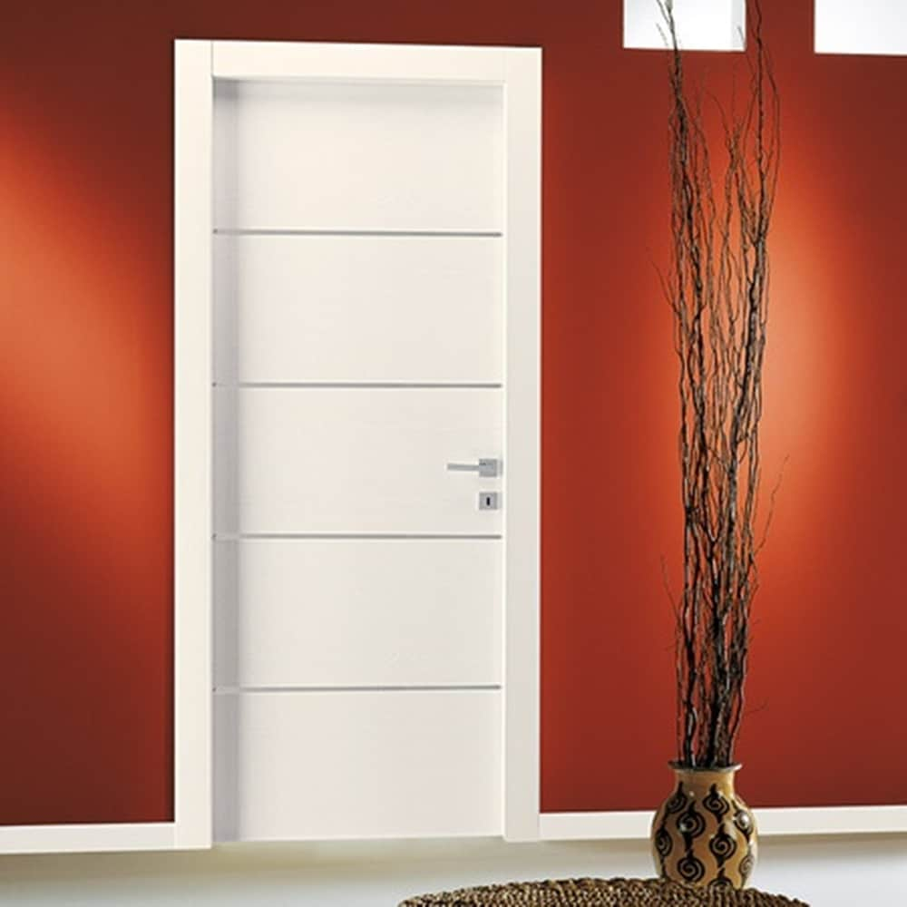 PCM Design - Porte per interni